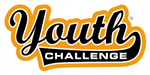 Youth Challenge